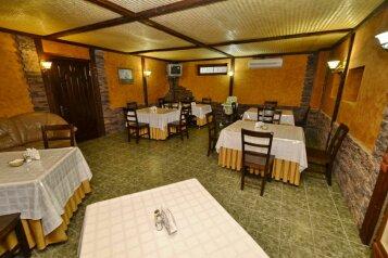 Гостиница, Самарский тупик, 22 на 12 номеров - Фотография 3