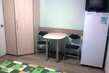 Дом на 3чел. в Феодосии, 20 кв.м. на 3 человека, 3 спальни, улица Кочмарского, 50, Феодосия - Фотография 4