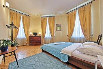 Отель, Невский проспект, 180/2 на 12 номеров - Фотография 3