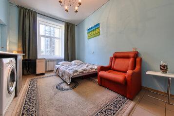 Отель, Невский проспект, 180/2 на 12 номеров - Фотография 4