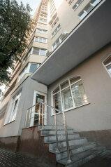 Хостел, Первомайский проспект, 76к3 на 8 номеров - Фотография 2