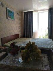 1-комн. квартира, 21 кв.м. на 2 человека, Качинское шоссе, 33, Севастополь - Фотография 3