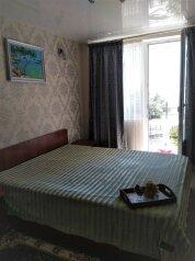 1-комн. квартира, 21 кв.м. на 2 человека, Качинское шоссе, 33, Севастополь - Фотография 4