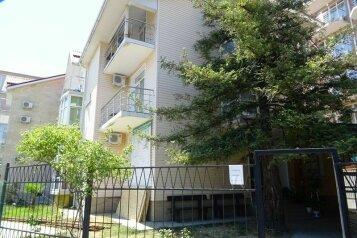 Гостевой дом, Речная улица, 2А / 2 на 12 комнат - Фотография 1