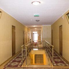 Гостиница, улица Доватора, 144/25 на 39 номеров - Фотография 4