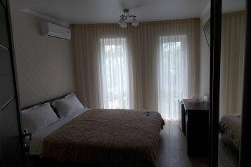Отель , Черноморская улица на 12 номеров - Фотография 2