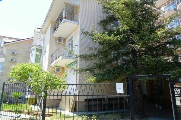 Гостевой дом, Речная улица, 2А / 2 на 12 номеров - Фотография 1
