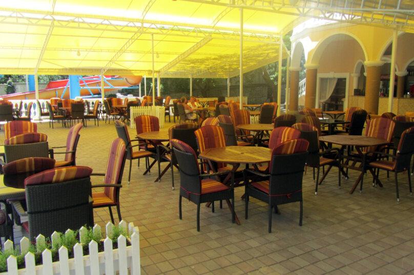 """Отель """"Марат"""", Алупкинское шоссе, 60 на 345 номеров - Фотография 29"""