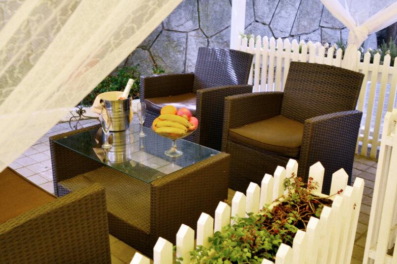 """Отель """"Марат"""", Алупкинское шоссе, 60 на 345 номеров - Фотография 32"""