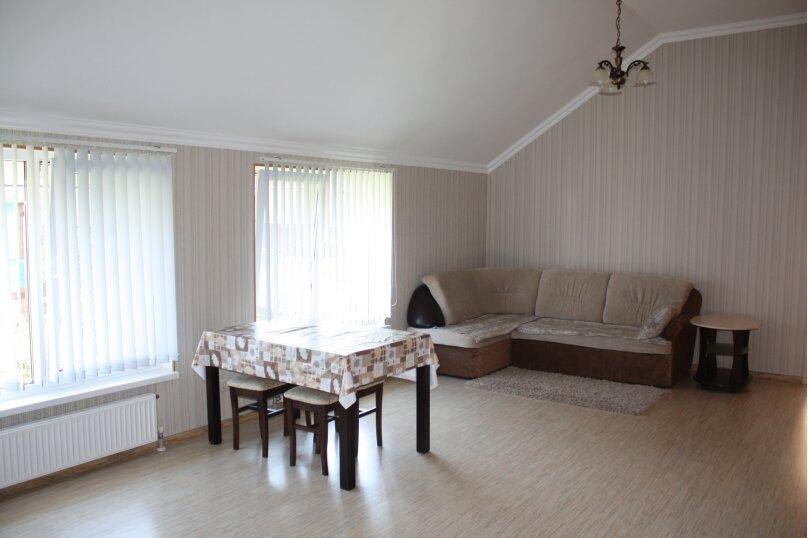 Отдельная комната, улица Павлика Морозова, 51, Адлер - Фотография 2