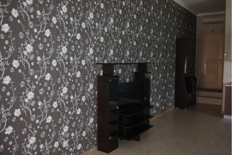 Отдельная комната, улица Павлика Морозова, 51, Адлер - Фотография 4