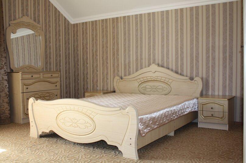 Отдельная комната, улица Павлика Морозова, 51, Адлер - Фотография 1