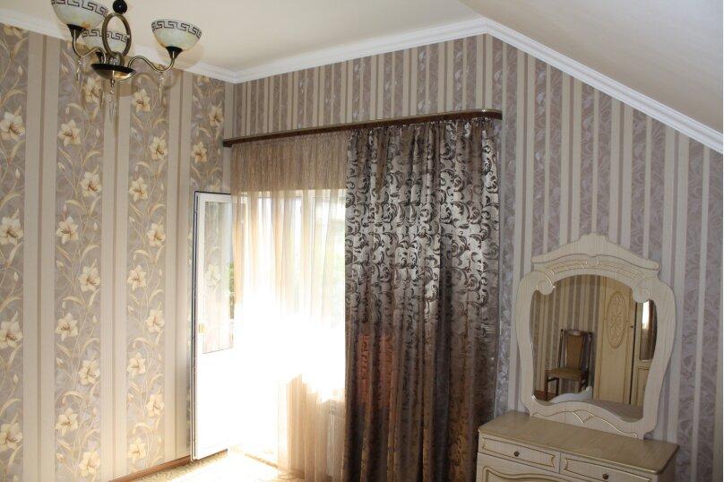 Отдельная комната, улица Павлика Морозова, 51, Адлер - Фотография 5