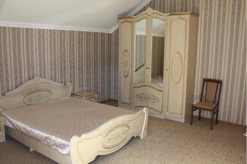 Отдельная комната, улица Павлика Морозова, 51, Адлер - Фотография 6