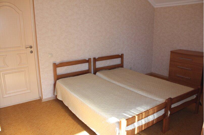 Отдельная комната, улица Павлика Морозова, 51, Адлер - Фотография 7