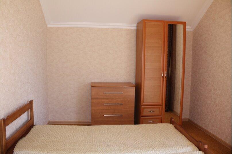 Отдельная комната, улица Павлика Морозова, 51, Адлер - Фотография 8