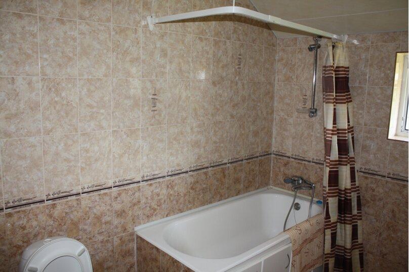 Отдельная комната, улица Павлика Морозова, 51, Адлер - Фотография 9