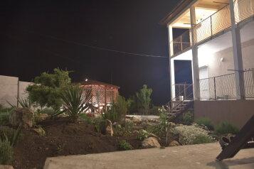 """Гостевой дом """"Sun Rise"""", Чокраская, 437 на 3 комнаты - Фотография 1"""
