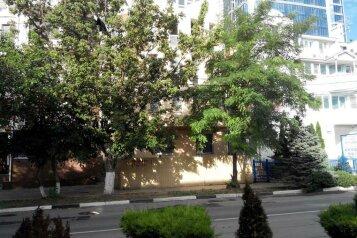 Отель , Черноморская улица на 12 номеров - Фотография 1