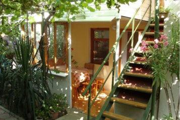 Гостевой дом, улица Серафимовича, 18 на 4 номера - Фотография 1