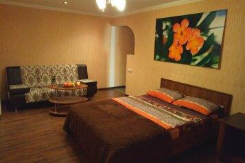1-комн. квартира, 31 кв.м. на 3 человека, бульвар Салавата Юлаева, Салават - Фотография 1