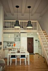 1-комн. квартира, 38 кв.м. на 4 человека, улица Володарского, Зеленоградск - Фотография 2