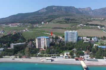 Апартаменты, Гурзуфское шоссе, 15Д на 4 номера - Фотография 2