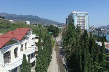 Апартаменты, Гурзуфское шоссе, 15Д на 4 номера - Фотография 1