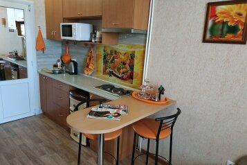 1-комн. квартира, 20 кв.м. на 3 человека, улица Пляж Омега, Севастополь - Фотография 4