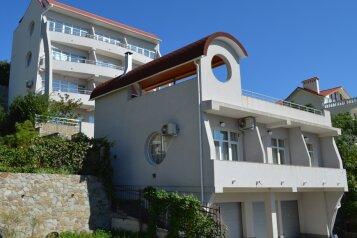 Гостиница, улица Мориса Тореза на 6 номеров - Фотография 1