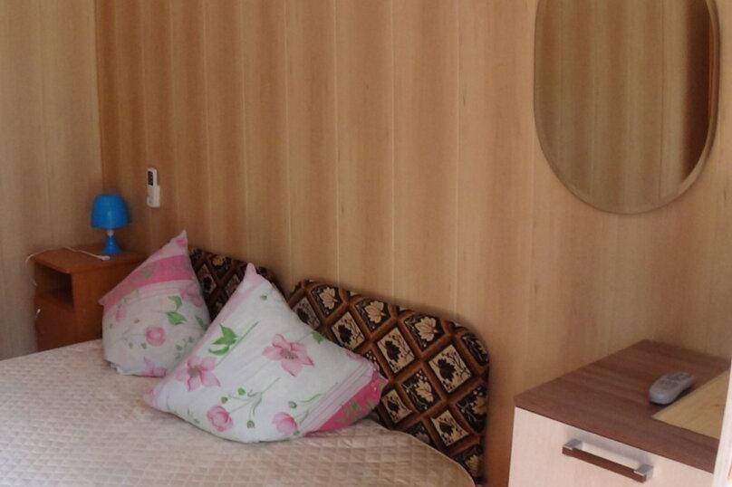 "Гостевой дом ""На Стамова 2"", улица Стамова, 2 на 8 комнат - Фотография 6"