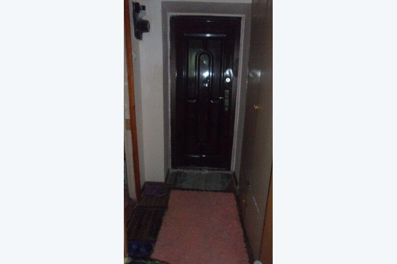 1-комн. квартира, 18 кв.м. на 5 человек, улица Ленина, 8, Железноводск - Фотография 8