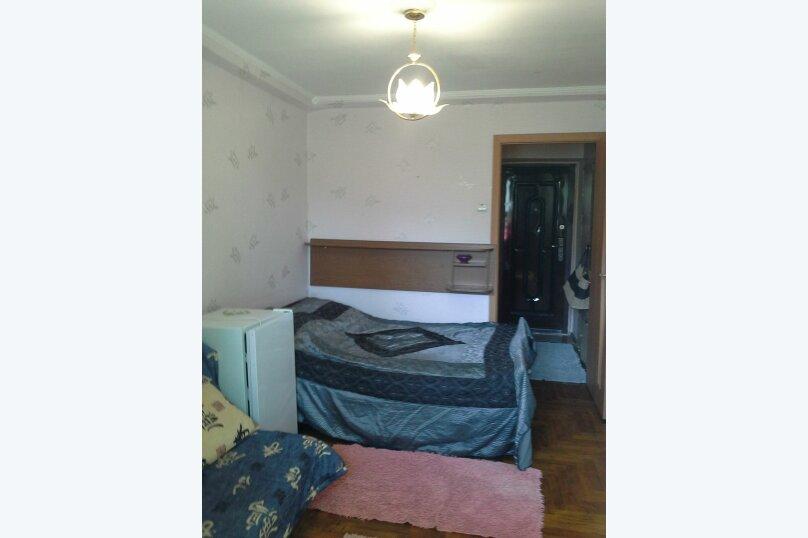1-комн. квартира, 18 кв.м. на 5 человек, улица Ленина, 8, Железноводск - Фотография 9