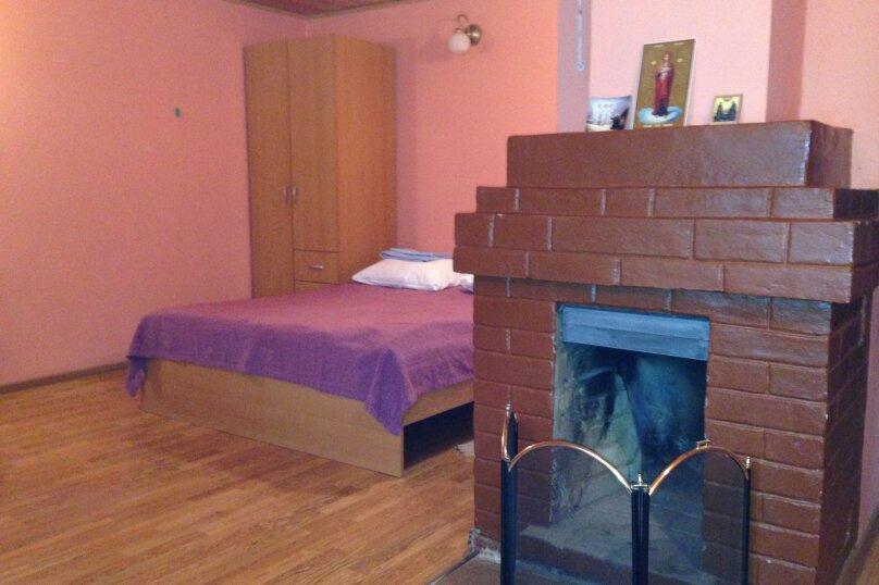 Гостевой дом, 200 кв.м. на 10 человек, 5 спален, остров Риеккалансаари пос.Рантуэ , 11, Сортавала - Фотография 9