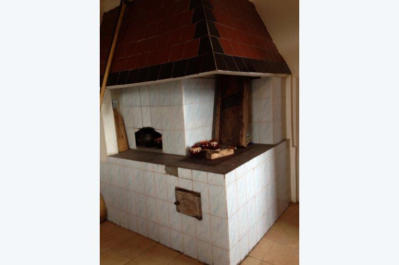 Гостевой дом, 200 кв.м. на 10 человек, 5 спален, остров Риеккалансаари пос.Рантуэ , 11, Сортавала - Фотография 16