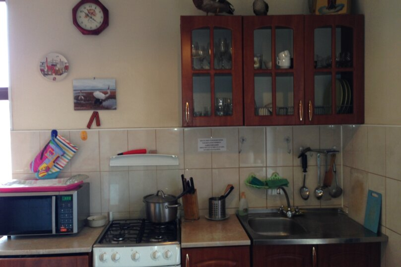 Гостевой дом, 200 кв.м. на 10 человек, 5 спален, остров Риеккалансаари пос.Рантуэ , 11, Сортавала - Фотография 17