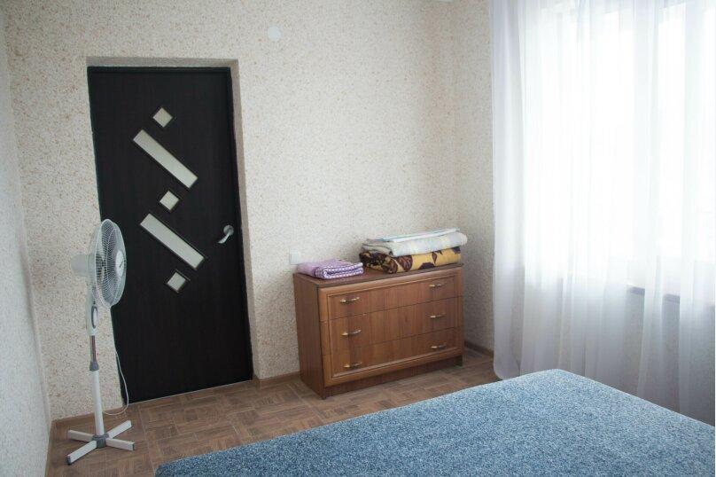 Гостевые дома, Гаспринского, 21 на 3 номера - Фотография 6