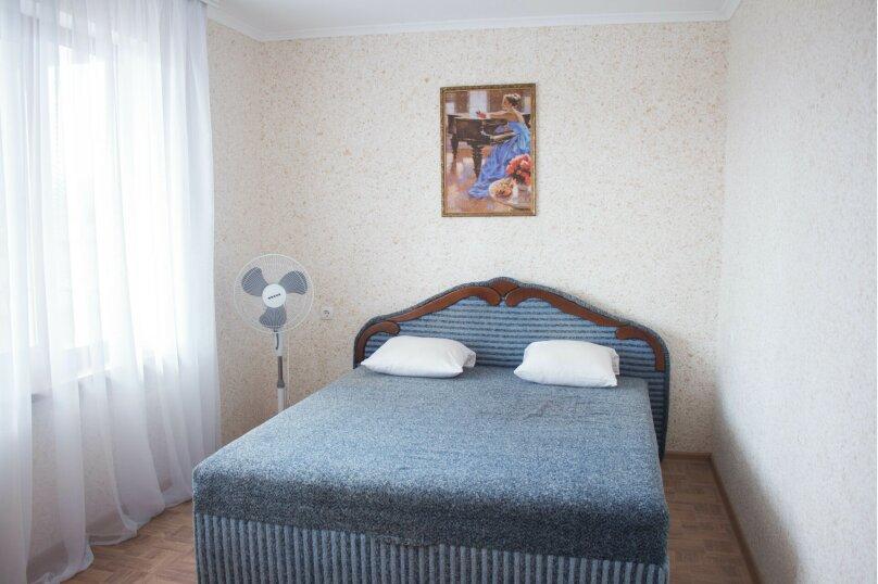 Гостевые дома, Гаспринского, 21 на 3 номера - Фотография 7