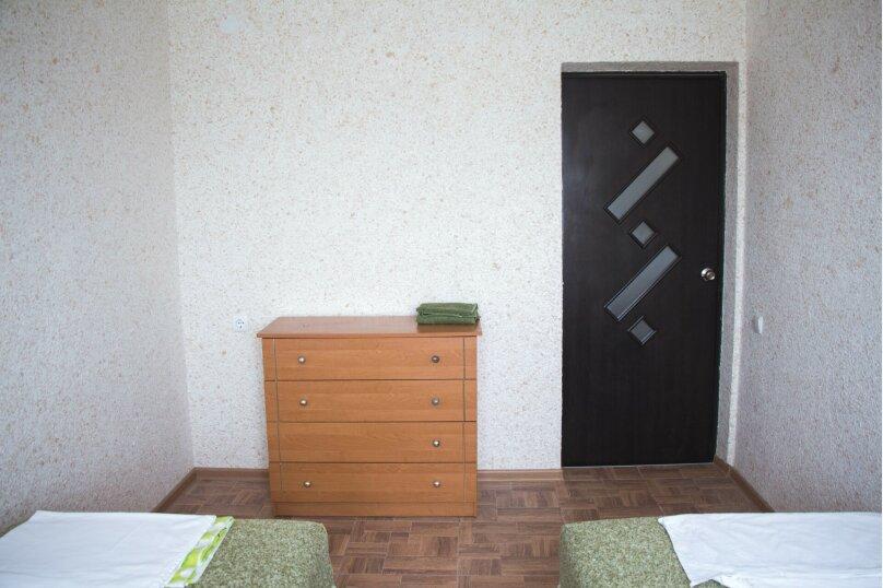 Гостевые дома, Гаспринского, 21 на 3 номера - Фотография 9