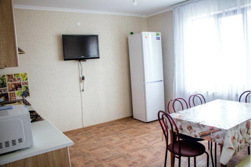 Гостевые дома, Гаспринского, 21 на 3 номера - Фотография 10