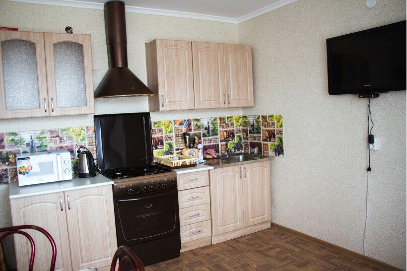 Гостевые дома, Гаспринского, 21 на 3 номера - Фотография 11