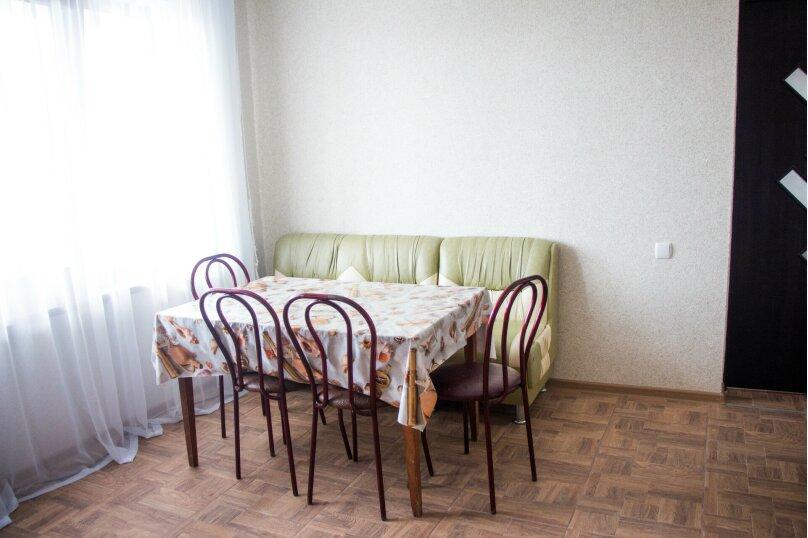 Гостевые дома, Гаспринского, 21 на 3 номера - Фотография 12