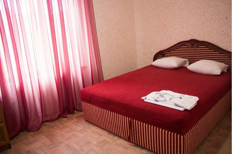 Гостевые дома, Гаспринского, 21 на 3 номера - Фотография 14