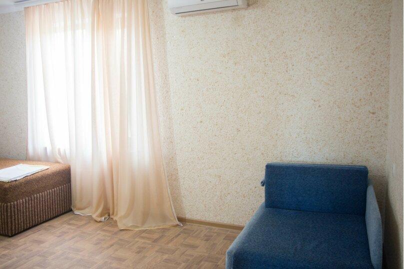 Гостевые дома, Гаспринского, 21 на 3 номера - Фотография 19