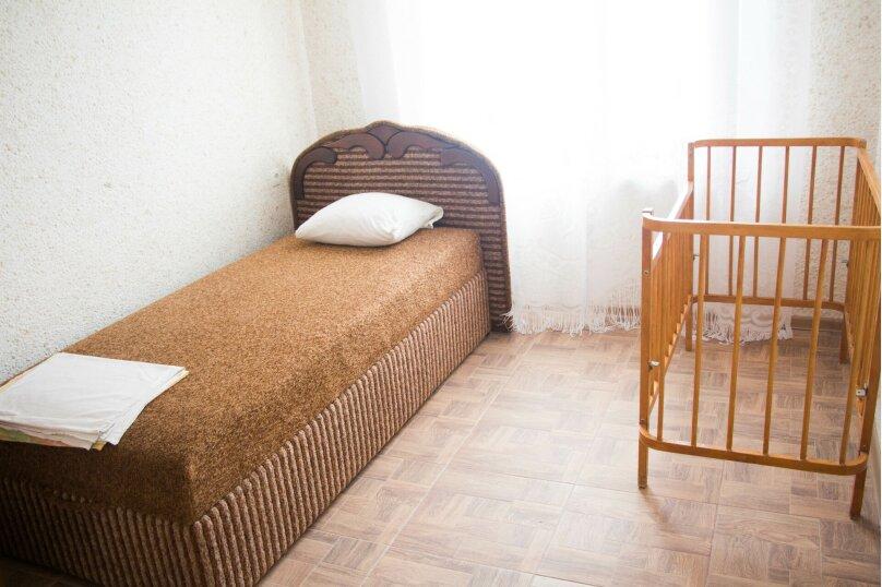 Гостевые дома, Гаспринского, 21 на 3 номера - Фотография 20