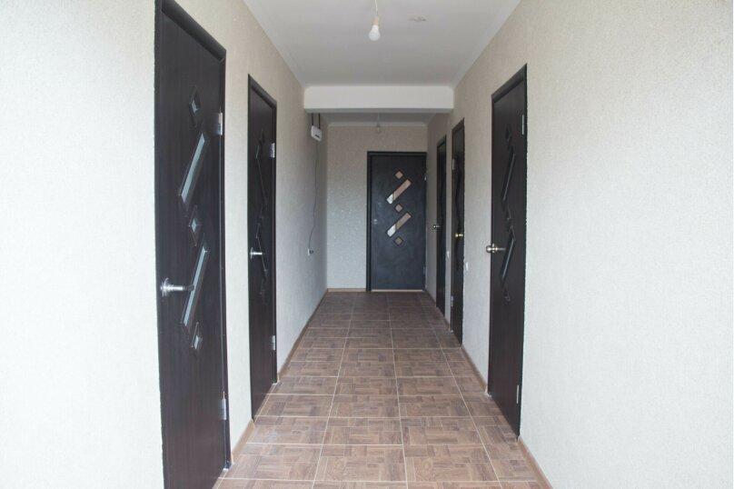 Гостевые дома, Гаспринского, 21 на 3 номера - Фотография 21