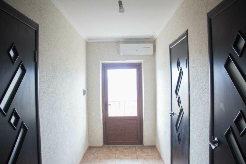 Гостевые дома, Гаспринского, 21 на 3 номера - Фотография 22