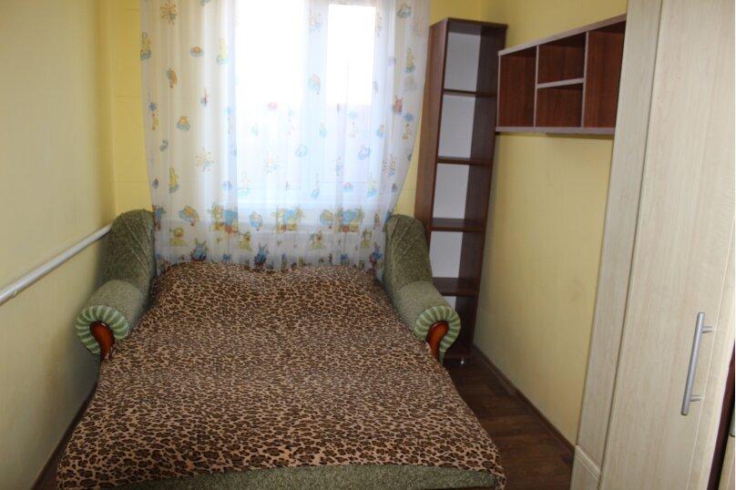 Гостевые дома, Гаспринского, 21 на 3 номера - Фотография 23