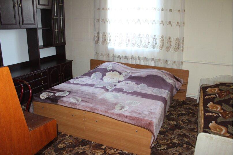 Гостевые дома, Гаспринского, 21 на 3 номера - Фотография 25