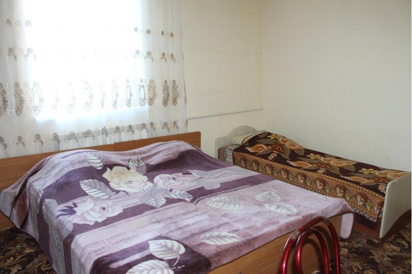 Гостевые дома, Гаспринского, 21 на 3 номера - Фотография 26